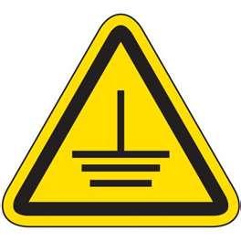 grounding_symbol