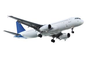 Jet Airplane 1