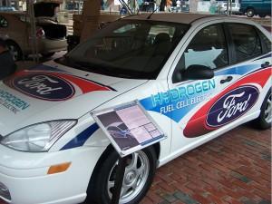 Ford-Car-300x225
