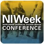 NIWeek-2010-Logo.jpg