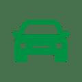 noun_Car_1566240-2