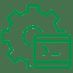 noun_Configuration File_1907178_009043