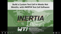 Video_Build_a_Custom_Test_Cell_in_Weeks_Not_Months_with_INERTIA_Test_Cell_Software_YT.png