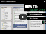 video-inertia-overview-webcast.png