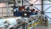 video-wineman-partners-with-parker-hannifin.png