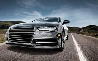 Autonomous_Car_wo_Code_Final_1000x626