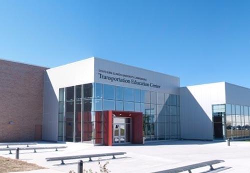 SIU_Carbondale_Transportation_Education_Center resize