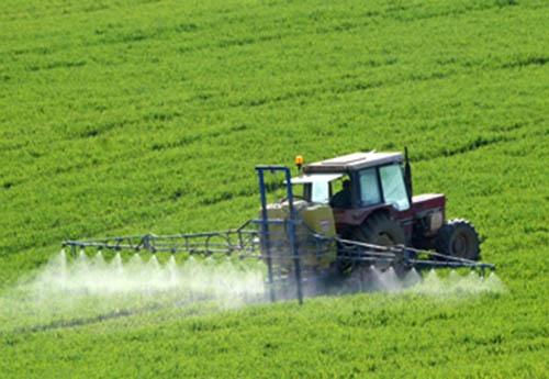 tractor-resize.jpg