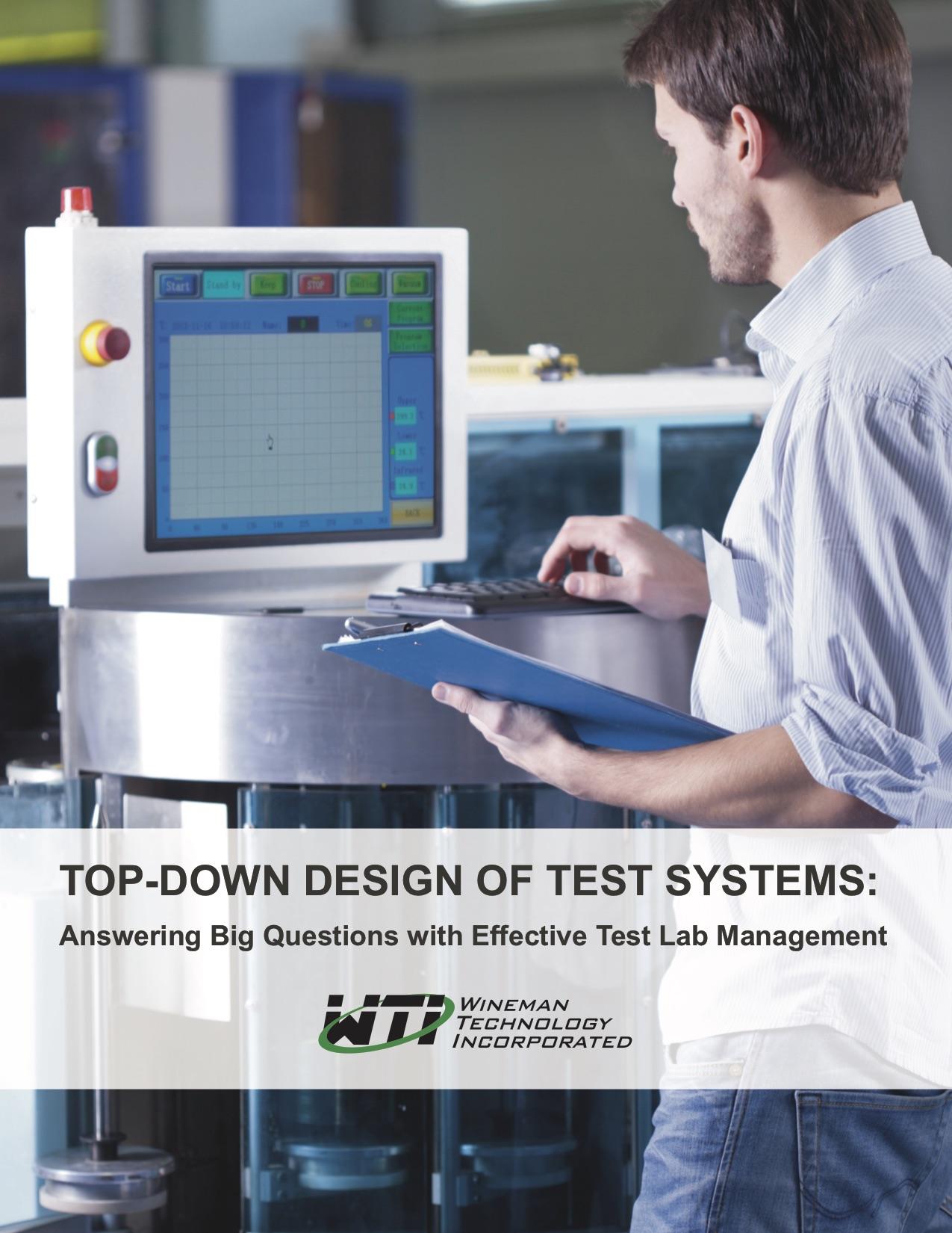 12_17_WTI_Test_Management_eBook_final.jpg