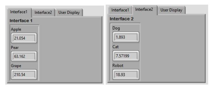 Hierarchical Variant Blog image 5.jpg