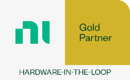 NI_Partner_Program_RGB_HIL - Gold Partner