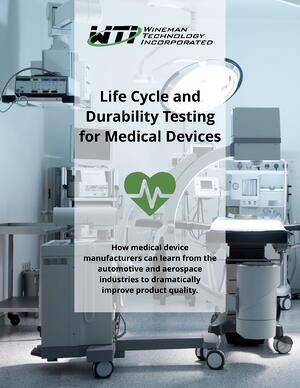Medical Devices Test ebook cover.jpg