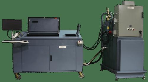 aero hydraulic.png