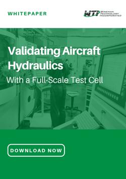validating aircraft hydraulics.png