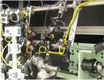 Crank-Shaft-Inspection-System-part-2-slide-201
