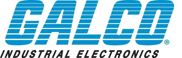 Galco Logo