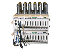 High Speed Data Acquisition