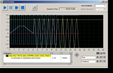 INERTIA 2013 Test Previewer