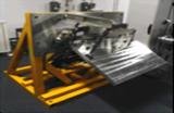 Iron Bird Test Systems