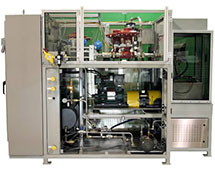 Pump Test Stand slide 46