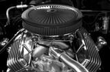 RAPID Engine Sized