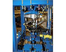 Swashplate Test Stand part 2 slide 43