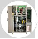 Hydraulic Test Systems