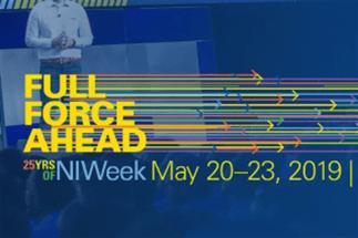 niweek-2019-header_1043_m